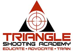 Triangle Shooting Academy