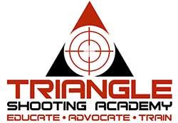 triangle shooting academy